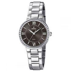 Reloj Festina Mujer F20220/2. Relojes Festina