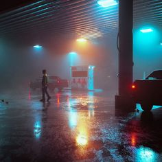Urban Landscape Photography Tips – PhotoTakes Stephen Shore, Cinematic Photography, Night Photography, Street Photography, Landscape Photography, Photography Tips, Dreamy Photography, Scenic Photography, Aerial Photography