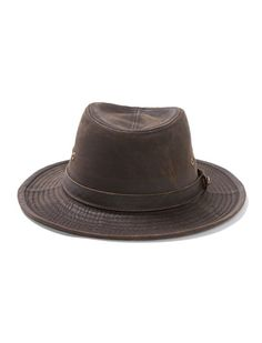 ff8b3cf9f42 40 Best Stetson - Outdoor Hats images in 2019