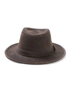 b8f57d8a58f8f 16 Best Stetson Hats images