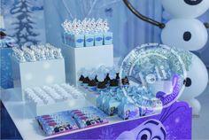 "blogjolivirtual: Lançamento Festa ""Frozen"""