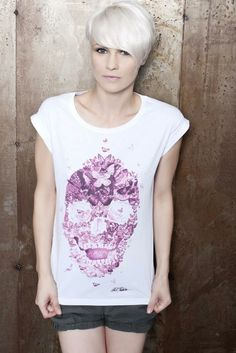 Chic Phobia Spring-Summer 2013 WOMAN