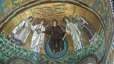 basilica-san-vitale.jpg 550×309 pixels