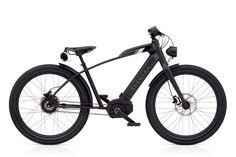 Bike Lift L/ève moto avant fixe