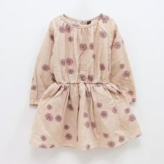 Would wear this every day. Every. Day. A #CanDoBaby! find.