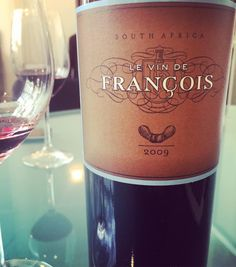 #southafrican #pinotage  #vin #wine #wein #vino #vinho #dégustation #winelover #Vineyard #winetasting #instawine #frenchwine #instavinho  #instadrink  #wineblog  #lifestyle #vigne #vines  #vignoble #Paris #France #bio  #beaugrandvins