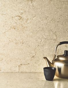 Caesarstone latest new colors offer new colors inspired by nature and…