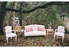 Una fiesta de soltera boho. Detalles y ambientacion. - Blog decoración y Proyectos Decoración Online
