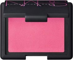 NARS Blush - Starscape  As seen in People Style Watch, May 2015, pg. 46