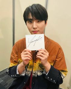 unlock tour in japan fansign young k Young K Day6, I Love Him, My Love, New Hope Club, Korean Bands, Korean Artist, The Vamps, You Are Beautiful, Boyfriend Material