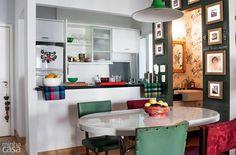integracao sala cozinha