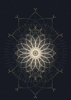 El Secreto de la Felicidad:  Hagas lo que hagas... No dejes que el pasado se interponga,  No dejes que el futuro te moleste.  Porque el pasado ya no existe, y el futuro aún no ha llegado.  Vivir en la memoria, vivir en la imaginación es vivir en la no existencia...   Osho.