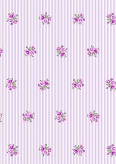 Most Popular Wall Paper Flores Vintage Clip Art Ideas Vintage Floral Backgrounds, Flower Backgrounds, Wallpaper Backgrounds, Phone Wallpapers, Kids Wallpaper, Flower Wallpaper, Vintage Paper, Vintage Clip, Paper Flowers Diy