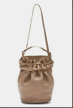Designer Bucket Bags Collection For Spring