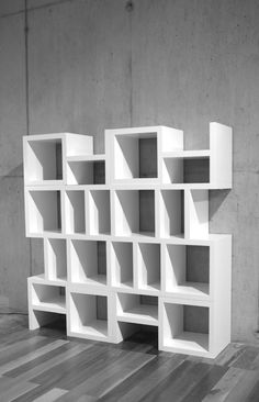 OH The OH is a versatile piece of furniture that can be used standing up and lying down, used as a side table or cabinet. A nice place for books, magazines, records, DVDs and accessories By piling up the cabinet on several manners, you can create yourself your own wall unit. Producer: Gelderland Group Design: Gerard de Hoop