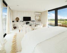 Marvelous 3 Bedroom House in Jose Ignacio - Punta del Este Luxury Villa Rentals, Luxury Vacation Homes   Oasis Collections