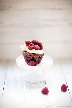 brownie-muffin