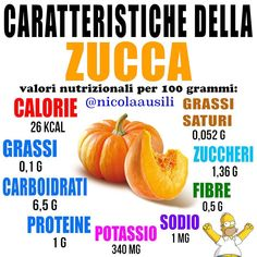 Keto Nutrition, Strawberry Lemonade, Food Art, Italian Recipes, Real Food Recipes, Good Things, Cooking, Medicine, Herbs
