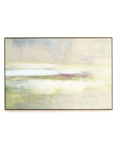 """Mystic Landscape"" Giclee"