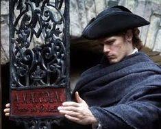 Google Search Outlander Season 3, Outlander Series, Starz Series, Tv Series, Scottish Actors, Global Brands, Jamie Fraser, Sam Heughan, Google Search