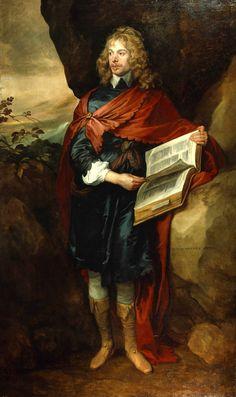 Suckling - Anthony van Dyck - Wikimedia Commons
