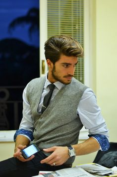 Mariano Di Vaio highlights