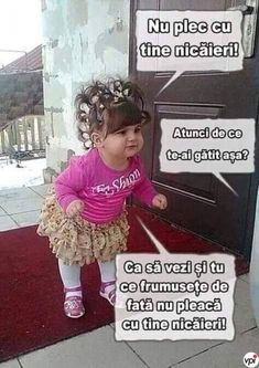 Frumusețe de fată - Viral Pe Internet Cellphone Wallpaper, Cringe, Comedy, Nostalgia, Funny Pictures, Funny Memes, Crochet Hats, Lol, Humor