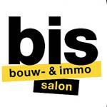 Apic Belgium waterverzachters zal aanwezig zijn op de bisbeurs http://apicbelgium.be/