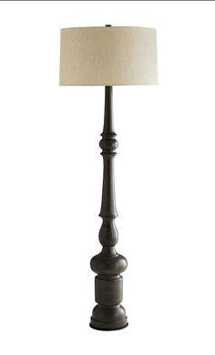 Harbor View, Table Lamp, Lighting, Home Decor, Table Lamps, Decoration Home, Room Decor, Lights, Home Interior Design