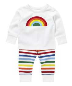 Little-Bird-Rainbow-pyjamas.jpg (500×600)