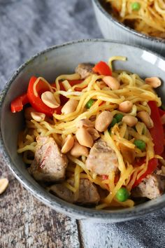Nippy Modern Recipes For Dinner Healthy Paleo Cheap Dinners To Make, Cheap Meals, Easy Meals, Cheap Recipes, Cooking For A Crowd, Cooking On A Budget, Good Meals To Cook, Quinoa, Cooking Pork Chops