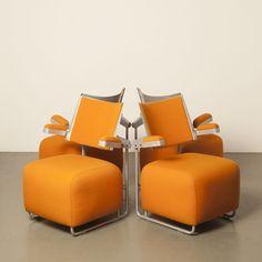 Dutch Design Fauteuil Gebr Jonkers Pastoe Jaren 60 Retro.99 Beste Afbeeldingen Van Fauteuil Neef Louis Fauteuil Design