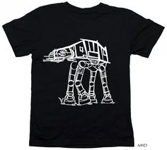 Short Sleeve Cool Star Wars/Ramones Cartoon t-shirts Men Brand T Shirt Printing Casual Tee Shirt Sale TVI hwd 80's