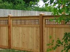 garden gates and fences | garden gate and fence | gates and fences