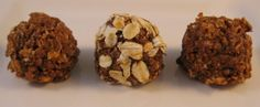 Brand new...Molasses Mounds...Ooey Gooey Goodness that your doggie will flip over!