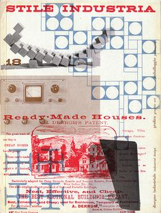 Display | Research, writing and discoveries in graphic design history