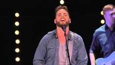 Let Him Love You (spontaneous) - Jeremy Riddle Bethel Worship, Worship Songs, Hymn Quotes, Jesus Culture, Love You, Let It Be, Riddles, Jesus Christ, Amen