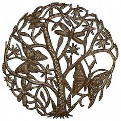 "Discover more info on ""metal tree wall art hobby lobby"". Look into our website."