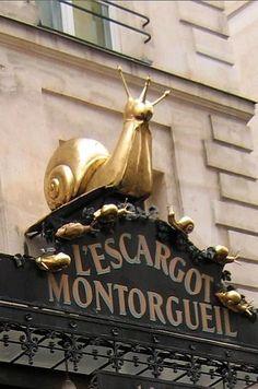 La definitiva guía parisina para París