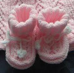 novoroz-papučky-400