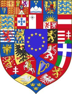 Category:SVG coats of arms of the European Union - Wikimedia Commons