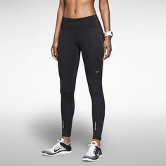 temps majeur yves saint laurent - Nike Epic Lux Printed Women's Running Tights. Nike Store ...