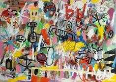 Art Gallery, Painting, Art Museum, Painting Art, Paintings, Painted Canvas, Drawings