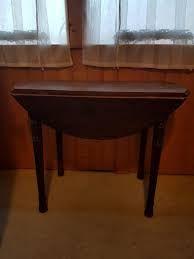 Kuvahaun tulos haulle vanha lasiovinen kirjahylly