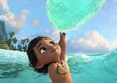 Stream Episode Disney's MOANA by The Wages of Cinema from desktop or your mobile device Moana Disney, Disney Pixar, Disney And Dreamworks, Disney Cartoons, Cute Disney, Disney Girls, Baby Disney, Photo Deco, Disney Princess Pictures