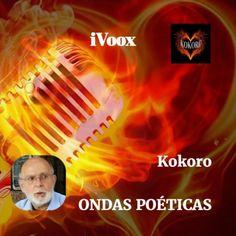 NIÑOS DE LA GUERRA Pistas #ivoox @KOKOROALMA @Esveritate #poeta #escritor #podcaster