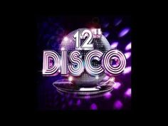 Disco Music Super 70s : Best of Funky and Disco Music - YouTube