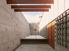 Gallery - Mary Immaculate Parish Hall / Equipo Olivares Arquitecto - 5