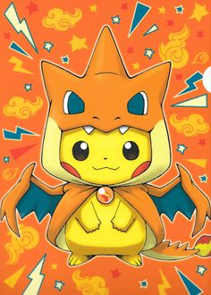 Diamond Painting Cartoon Pikachu Pokemon Full Square/Round Drill Animal Mosaic Diamond Embroidery Cross Stitch Kits Home Wall Painting Pokemon Full, O Pokemon, Pokemon Fan Art, Pokemon Charizard, Pokemon Mignon, Chibi, Pikachu Art, Pikachu Drawing, Kawaii Anime