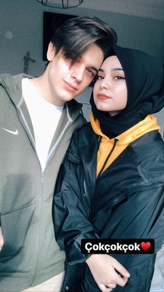 Cute Couple Dp, Best Couple, Beautiful Couple, Boyfriend Goals Relationships, Relationship Goals Pictures, Cute Muslim Couples, Cute Couples Goals, Couple Photography, Photography Poses